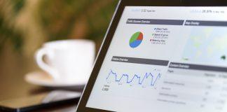 zaangażowanie odbiorców za pomocą marketingu interaktywnego