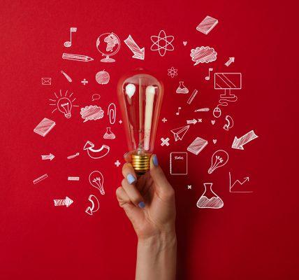 Typy strategii marketingowych